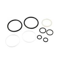 Quick Release Coupling - Seal Repair Kit