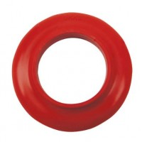 Fuel Tank Rubber Seal