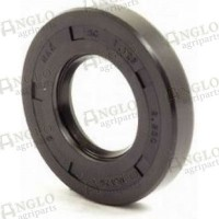 Seal - Main Drive Shaft - 28x57x9.5mm
