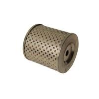 Power Steering Filter - Element