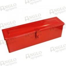 Tool Box 420 x 115 x 100