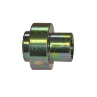 Steering Cylinder - Bush