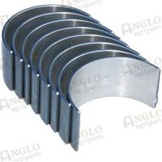 Conrod Bearing Set - .030 Oversize