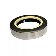 Front Axle Inner Seal