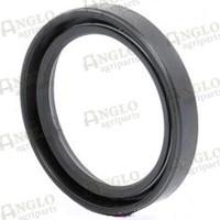 Transmission Input Shaft Oil Seal - 28.58 x 38.1 x 5.08mm
