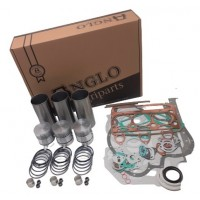 Engine Overhaul Kit - A3.152 - Semi Finished Liner (Cast Iron)
