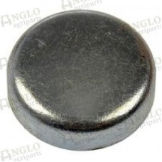 Core Plug (38mm)