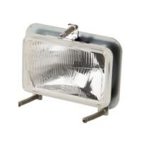 Front Head Lamp - RH & LH