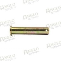 "Levelling Box Clevis Pin - 3/4"" Diameter - 3"" Useable Length"