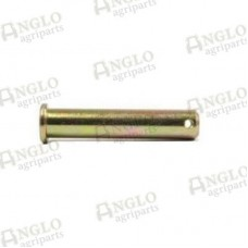 """Levelling Box Clevis Pin - 3/4"""" Diameter - 3"""" Useable Length"""