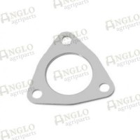 Gasket - Exhaust Elbow Gasket to Manifold - 3 Hole