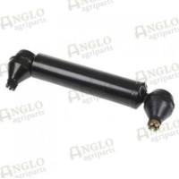 Power Steering Cylinder - LH