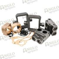 Hydraulic Pump Repair Kit - Mark II