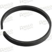 Hydraulic Cylinder Piston Cast Ring - ø22.5MM