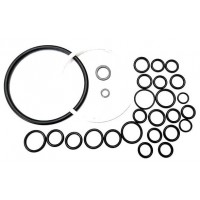 O Ring Kit - Hydraulic Pump Repair Kit