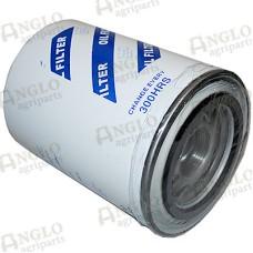 Hydraulic Filter - 138mm Length