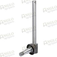 Spindle LH - 295mm Shaft - Normal Duty