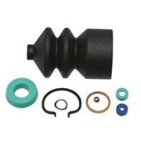 Seal Kit - Hydraulic Cylinder