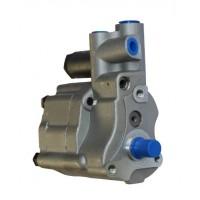 Hydraulic Pump - Auxiliary