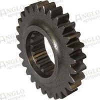 Pinion Gear 28T