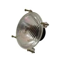 Light - Headlamp LH