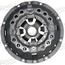 """Clutch Cover Assy Single, 11"""", 4 Lever"""