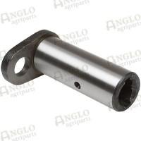 Front Axle Pivot Pin