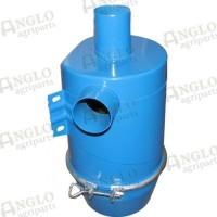Air Cleaner Assy - 63mm Diameter
