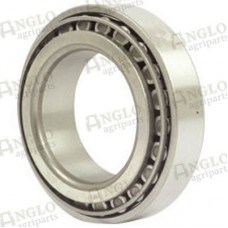 Differential LH Bearing