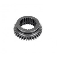 Transmission Gear - 35 Teeth