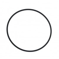 PTO Cltuch - O-Ring