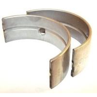 Main Bearing - .010 Oversize