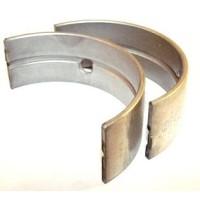 Main Bearing - .020 Oversize