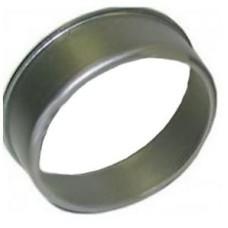Lip Wear Ring