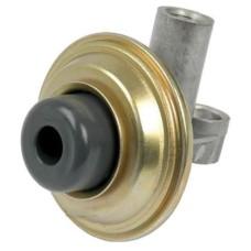 Fuel Primer Pump