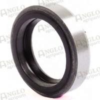 Transmission Input Shaft Oil Seal - 28.5 x 41.3 x 9.5mm