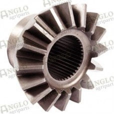 Differential Gear Short Differential