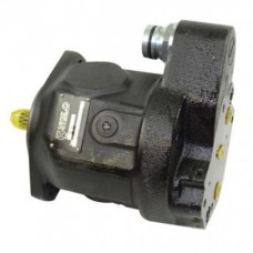 Case Maxxum Hydraulic Pump 1343659C2