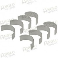 Conrod Bearing Set - Standard - 30mm