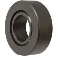 Bearing - Trunion 60mm x 30mm x 21mm