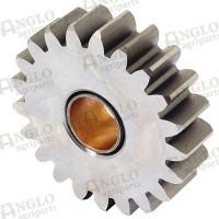 Oil Pump Intermediate Gear