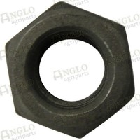 """Connecting Rod Nut - 7/16"""" UNF"""