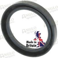Crankshaft Front Oil Seal - Imperial