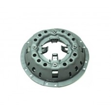 """Clutch Cover Assy Single, 11"""""""