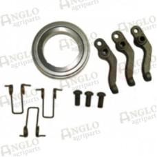 Clutch Repair Kit (incl Fingers and Bearing)