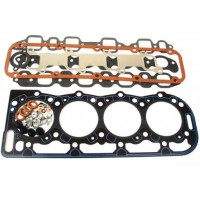 "Gasket - Top Set For 4.4"" Bore"