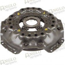 "Clutch Cover Assy 13"" Single"