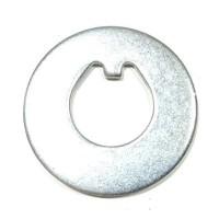 Wheel Bearing Tab Washer