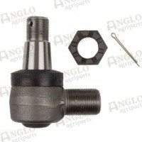 Cylinder End Joint - Tie Rod