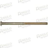 Levelling Box Shaft - 375mm